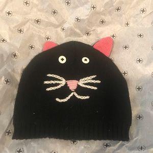 D&Y cat hat